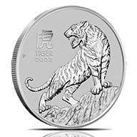 Perth Mint Platinum