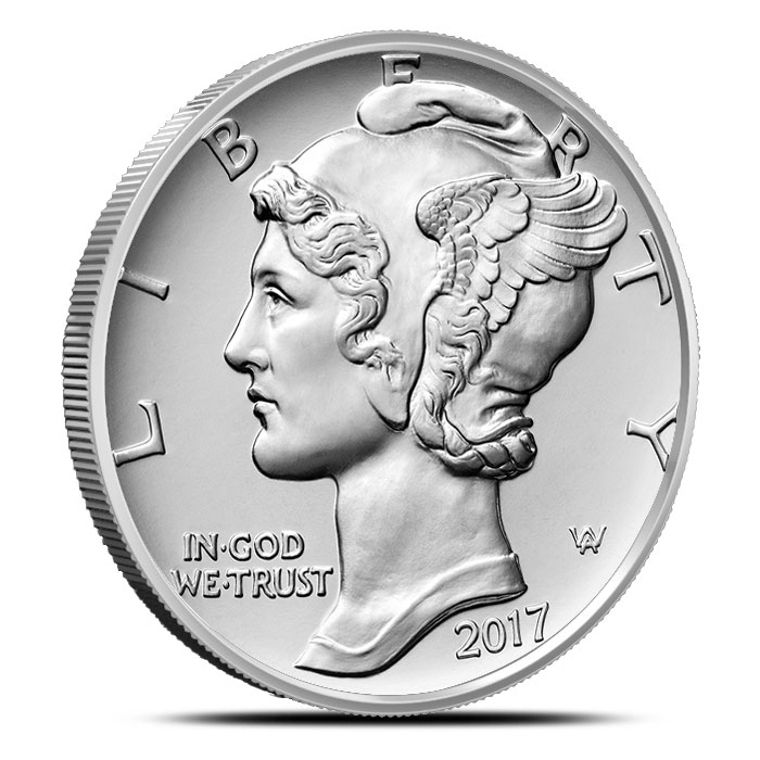 2017 1 oz American Palladium Eagle-0