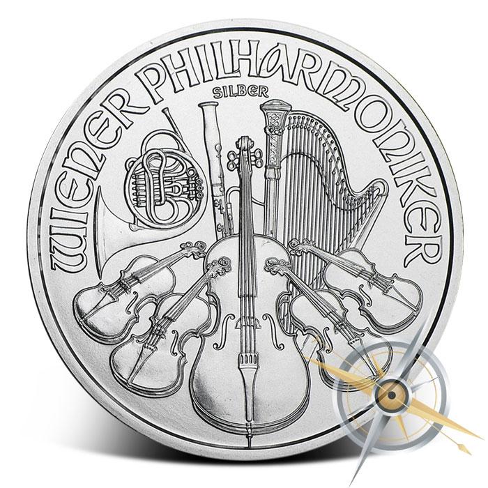 2017 Silver Philharmonic