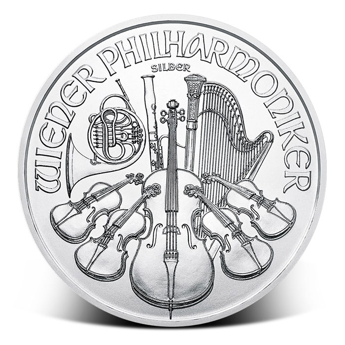 Austrian Silver Philharmonic