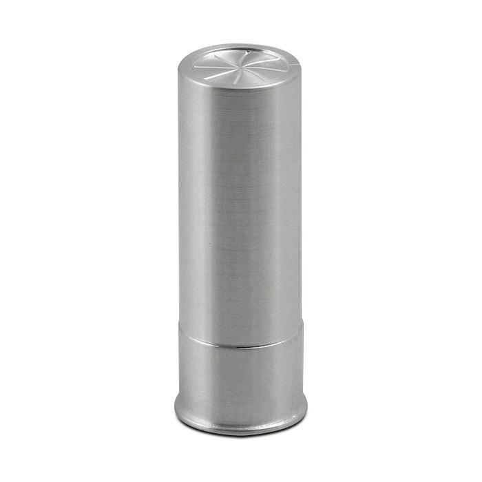 5 oz Silver Bullet Shell | 12 Gauge