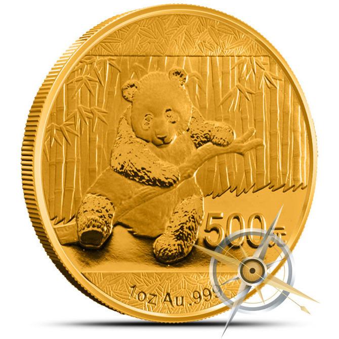 2014-1-oz-Chinese-Gold-Panda-Obverse