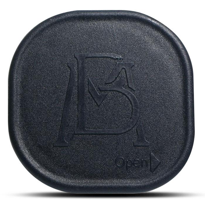 2014 Mexican Silver Libertad 1 oz Coin tube lid