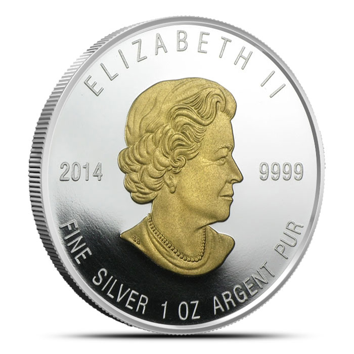 2014 Silver $20 Love Coin | The Seven Sacred Teachings Reverse