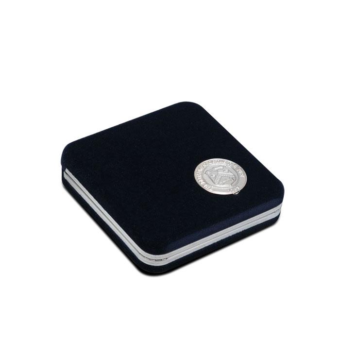 U.S. Mint Gift Box | American Silver Eagle