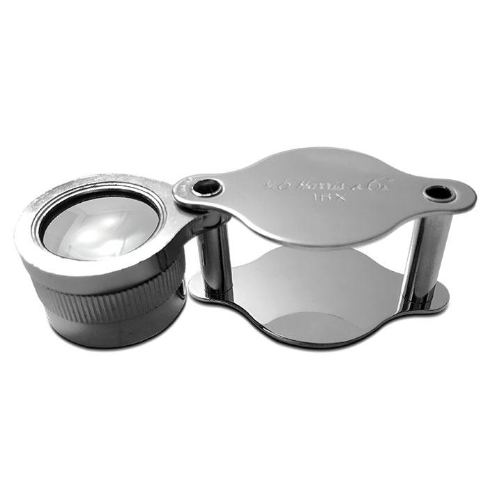 Magnifier Loupe - Harris 16x