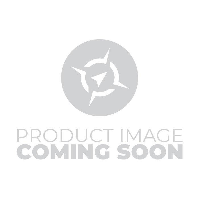 2020 Australian 1 oz Platinum Kangaroo-0