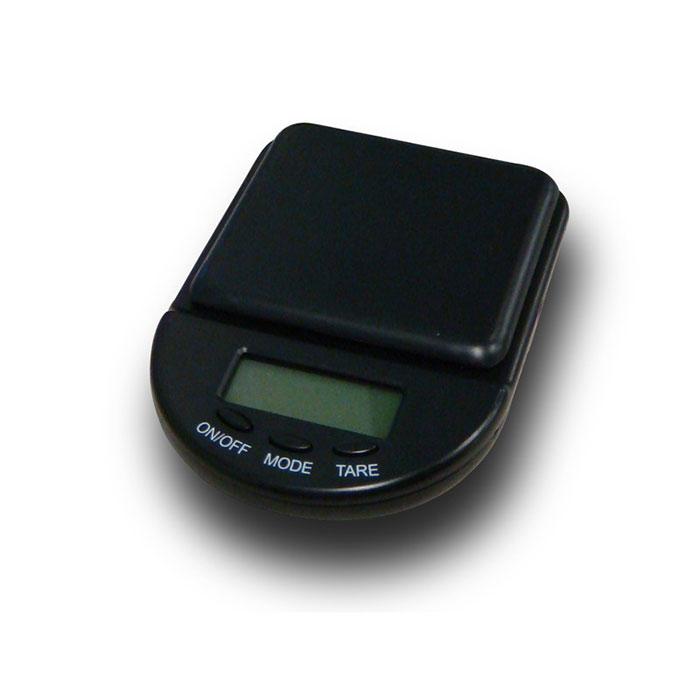 650 gram WeighMax Digital Pocket Scale