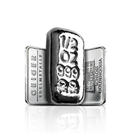 Other Silver Bars