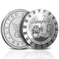 Other Silver Rounds