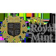 British Royal Mint